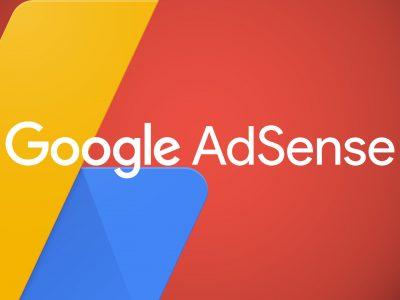 Cara Mengaktifkan Akun Google AdSense
