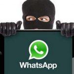 penipuan menggunakan whatsapp