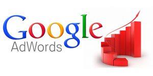 Jasa Iklan Google Adword Murah