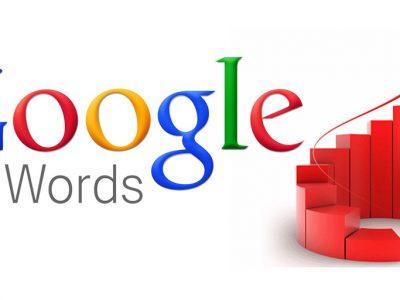 Jasa Iklan Google Adword Murah di Bali