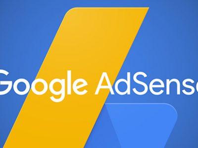 Tutorial Belajar Google Adsense Lengkap