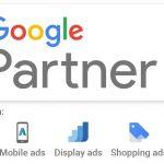 cara mendaftar ke google partners