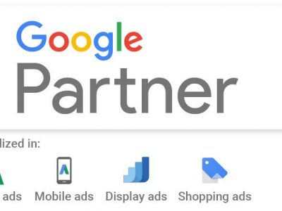 Cara Mendaftar ke Google Partners Dengan Mudah