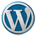 import artikel ke wordpress lain