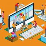 Web Design Denpasar