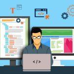 Jasa Pembuatan Web Design Bali
