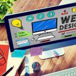 Jasa pembuatan Website SEO Bali