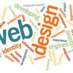 Biaya membuat website bali
