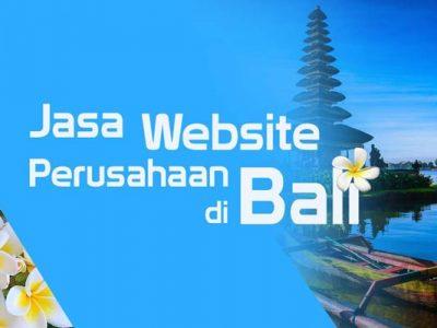 Desain Web Murah Bali di Jasawebdev.com