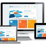 Jasa Pembuatan Website Hotel