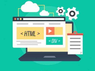 Harga Membuat Website Toko Online Terjangkau