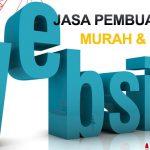 Jasa Pembuatan Website Terbaik Bali