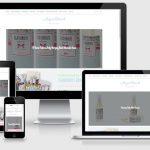 Jasa Website Terpercaya di Bali Yang Berkualitas