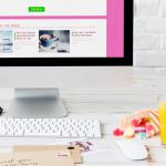 jasa pembuatan website paling murah