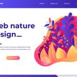 jasa desain web murah
