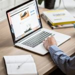 jasa pembuatan website bisnis online