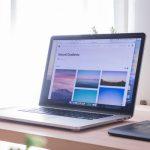 jasa pembuatan website toko online profesional