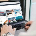jasa pembuatan toko online terpercaya