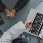 jasa pembuatan website marketplace