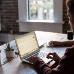 rincian biaya pembuatan website
