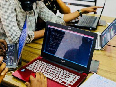 Biaya Buat Website Toko Online Cocok Dikantong