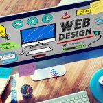 harga pembuatan website perusahaan