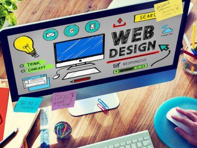 Harga Pembuatan Website Perusahaan Terjangkau