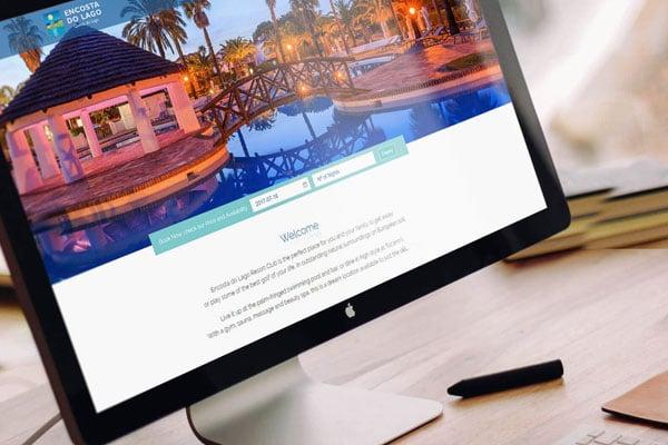 jasa buat web design