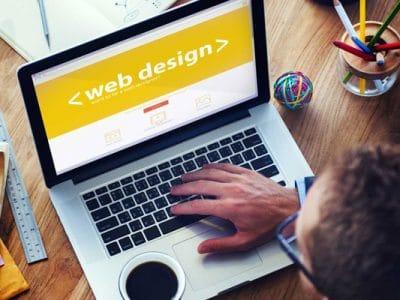 Jasa Pembuatan Website Bagus Untuk Online Shop