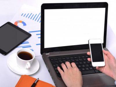 Harga Pembuatan Website WordPress