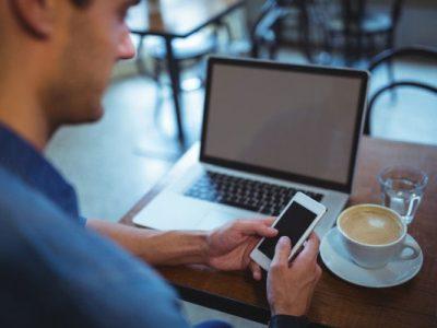 Jasa Buat Website Perusahaan Apakah Diperlukan?