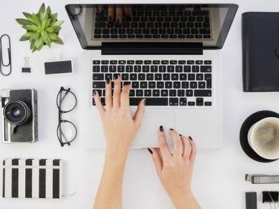 Jasa Pembuatan Website Caleg Profesional