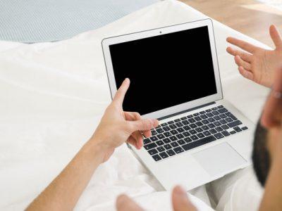 Jasa Buat Blog SEO yang Banyak Dipilih