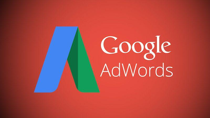 Cara Membuat Iklan Google Adwords