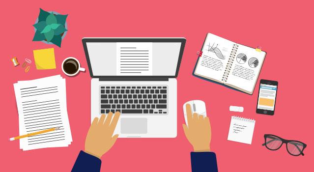 7 Tips untuk Membangun Pembaca Blog Anda
