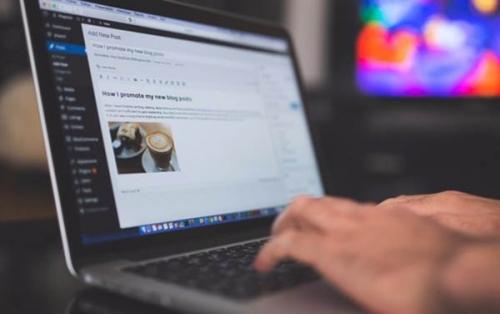 13 Cara Penulisan Artikel Blog Yang Benar