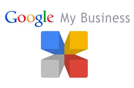 Cara Verifikasi Usaha Di Google Bisnis