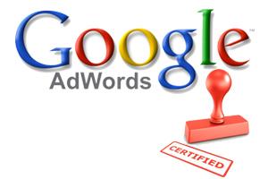 Cara Mendapatkan Sertifikasi Google Ads di Google Partner