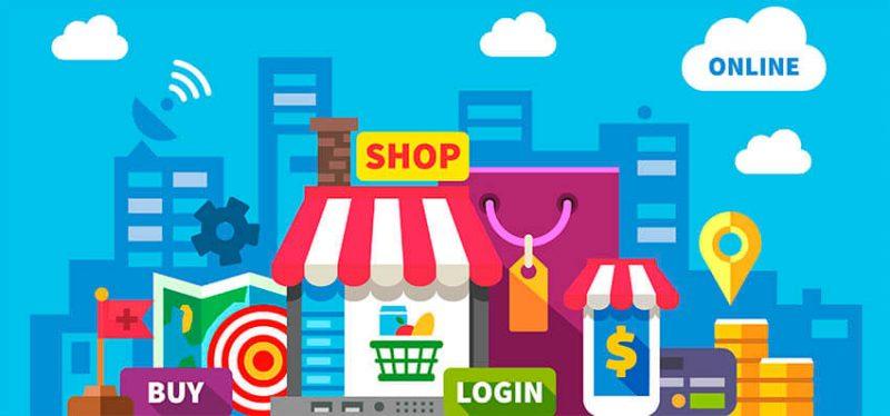 10 Hal Wajib di Lakukan untuk Memulai Usaha Online Shop