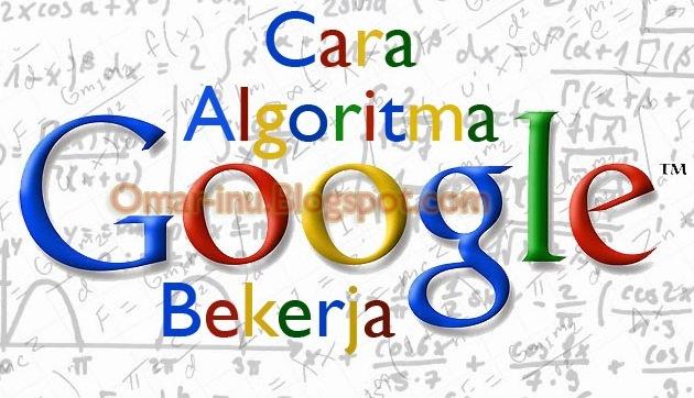 Google Algoritma Update 1 Agustus 2018