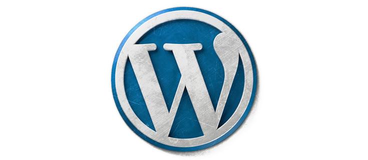 Cara Import Artikel WordPress