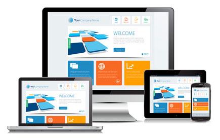 Jasa Pembuatan Website Hotel yang Bagus Kualitasnya