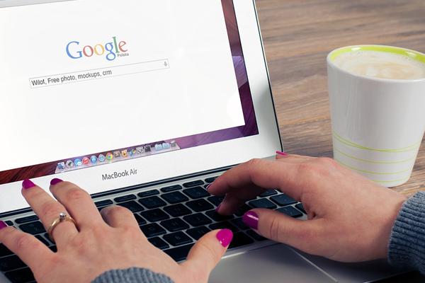 Biaya Membuat Website Sendiri Mahal Gak Sih?
