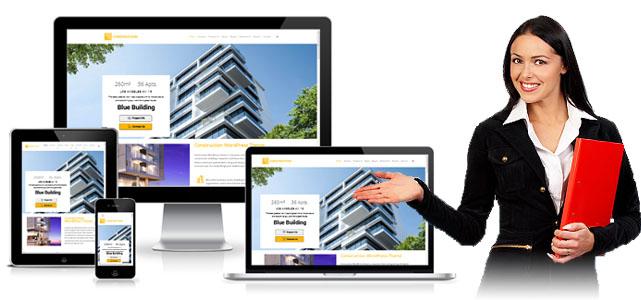 Jasa Website Company Profile Indikasi Penipuan